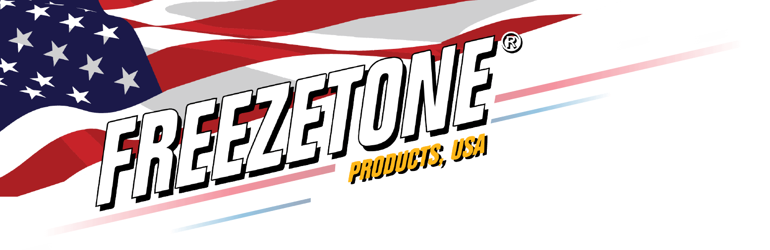 Freezetone Global